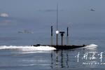Video: HĐ Nam Hải tập trận diệt tàu ngầm ở Biển Đông 33 giờ liên tục