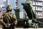 Mỹ thúc đẩy các cuộc tập trận phòng thủ tên lửa Bắc Triều Tiên