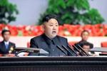 """Triều Tiên triệu tập Hội nghị TƯ bàn các vấn đề """"bước ngoặt cấp thiết"""""""