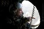 Thống đốc Guam: Đe dọa tấn công hạt nhân từ Triều Tiên không đáng ngại