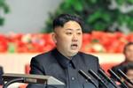 """Nghị sĩ Mỹ: Vì """"sĩ diện"""", Kim Jong-un hoàn toàn có thể đánh Mỹ - Hàn"""