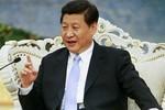 Tập Cận Bình sẽ gặp cựu Thủ tướng Nhật Bản ở Hải Nam?
