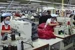 Triều Tiên đe dọa đóng cửa vĩnh viễn khu công nghiệp Kaesong