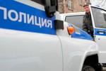 """""""Con trai Putin"""" bị tạm giữ gần điện Kremlin, nghi bị tâm thần"""