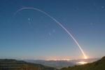 """Mỹ hoãn phóng thử tên lửa đạn đạo vì ngại Triều Tiên """"hiểu lầm"""""""