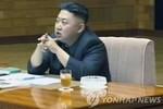 """Yonhap: Triều Tiên có khả năng """"bất ngờ khiêu khích"""" trong tháng Tư"""