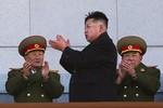 Triều Tiên: Kim Jong-un đã thay đổi quyền lực chính trị toàn cầu