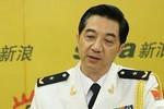 """Tướng Trung Quốc: Triều Tiên càng """"làm trò"""", Mỹ càng không nhượng bộ"""