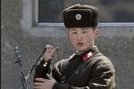 """Nhật - Hàn bàn """"khổ nhục kế"""" nhờ Trung Quốc ép Triều Tiên đàm phán"""