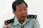 """La Viện dọa: Trung Quốc sẽ dùng VK hạt nhân bảo vệ """"lợi ích cốt lõi"""""""