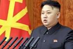 """Bắc Triều Tiên: Vũ khí hạt nhân là """"tài sản chung của toàn dân tộc"""""""