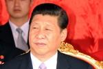 CNA: Tập Cận Bình tham vọng trên biển và bá chủ Đông Á