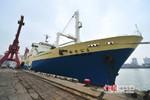 Trung Quốc bất chấp luật pháp QT, bắt đầu du lịch trái phép Hoàng Sa
