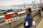 CNA: Triều Tiên xóa bỏ làng mạc, sơ tán dân sát biên giới với TQ