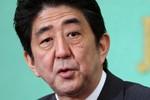 Shinzo Abe: Tương quan LL quân sự Trung - Nhật 2 năm nữa sẽ bị phá vỡ
