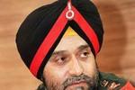 Tướng Ấn Độ đề xuất cắt đường tiếp tế của lính Trung Quốc ở biên giới