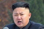 Kim Jong-un đang thách thức Tập Cận Bình trong vấn đề Triều Tiên?