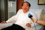 Dâm quan Trùng Khánh vẫn chưa bị truy tố gây bức xúc dư luận