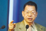 Học giả TQ: Có dấu hiệu Bắc Kinh chuẩn bị dùng vũ lực ở Biển Đông