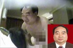 """""""Bán dâm không thể là anh hùng, dâm quan Trùng Khánh chỉ là nạn nhân"""""""