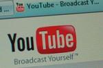 YouTube chính thức thí điểm dịch vụ thu phí xem video