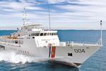"""Vin cớ bảo vệ ngư dân, Đài Loan phái tàu 2000 tấn """"tuần tra"""" Biển Đông"""