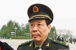 La Viện: Trung Quốc phải đánh chiếm 8 đảo Philippines chốt ở Trường Sa