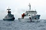 Đài Loan: Tình huống khẩn cấp tàu chiến có thể nổ súng vào Philippines