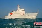 Trung Quốc tổ chức khảo sát đảo trái phép xâm phạm chủ quyền Trường Sa