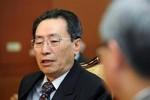 Trung Quốc không có kế hoạch cử đặc phái viên đi Bắc Triều Tiên