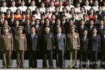 Kim Jong-un bổ nhiệm một Thứ trưởng mới Bộ Quốc phòng Triều Tiên