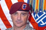 Obama chính thức bổ nhiệm tân Tư lệnh lực lượng quân sự Mỹ ở Hàn Quốc