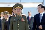 Triều Tiên tuyên bố sẵn sàng đối thoại, Mỹ thận trọng nghe ngóng thêm