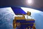 """Trung Quốc sẽ """"kiểm soát"""" phi pháp toàn bộ Biển Đông từ vệ tinh"""