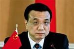 Nắm đấm Trung Quốc đằng sau hoạt động thương mại với các láng giềng