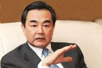 Vương Nghị đòi Chánh văn phòng Nội các Nhật học lại lịch sử