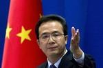 Trung Quốc không có quyền ra lệnh cho Philippines ở Bãi Cỏ Mây!