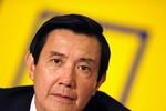 Đài Loan hy vọng tham gia đàm phán bộ quy tắc ứng xử trên Biển Đông