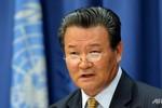 """Triều Tiên vẫn kiên quyết đòi """"đàm phán trên cơ"""" Hàn Quốc"""