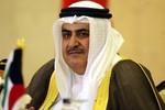 Bahrain kêu gọi Iran giúp đỡ ép lực lượng Hezbollah rời khỏi Syria