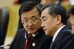 """TQ chụp mũ Philippines """"rải truyền đơn"""" ở Hội nghị Ngoại trưởng ASEAN"""
