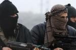 Xung đột Syria đẩy các chiến binh al-Qaeda áp sát châu Âu