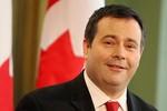 Canada mở cửa cho 1.300 người tị nạn Syria