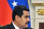 Tổng thống Venezuela quyết định cấp tị nạn nhân đạo cho Snowden