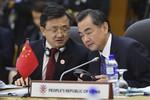 Sự xảo quyệt của Trung Quốc ở Biển Đông đang qua mặt dư luận?