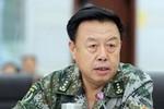 Hậu bạo loạn, Phạm Trường Long thay Tập Cận Bình đi Tân Cương