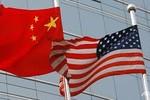 Khai mạc đối thoại chiến lược, kinh tế Mỹ - Trung