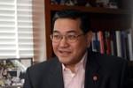 Thủ tướng Thái Lan nên làm cầu nối giải quyết tranh chấp Biển Đông