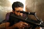 Mặt trận phía Tây Aleppo giao tranh ác liệt, phe Assad thiệt hại nặng