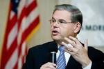 Thượng viện Mỹ thông qua nghị quyết về tranh chấp Biển Đông